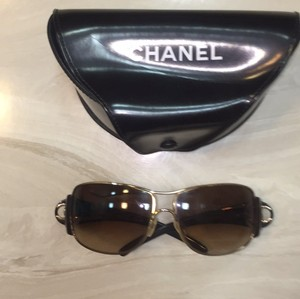Chanel Chanel. From Nordstom