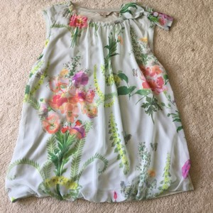 Ted Baker Tunic
