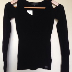 Guess Cut-out Sweater