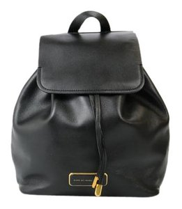 Marc Jacobs By Backpack