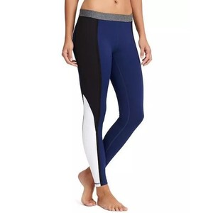 Athleta Merge Legging: Derek Lam For Athelta