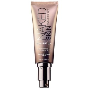 Urban Decay Naked Skin one and done hybrid complexion perfector, 1.3 oz.