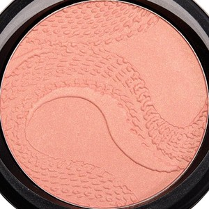 MAC Cosmetics Shell Pearl beauty powder, .35 oz, limited edition