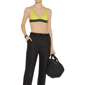 T by Alexander Wang Brand New High Density Lux Signature