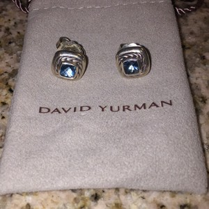 David Yurman DY 925