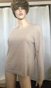 Neiman Marcus Long Sleeve Sweater