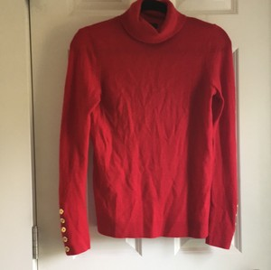 Bloomingdale's Sweater