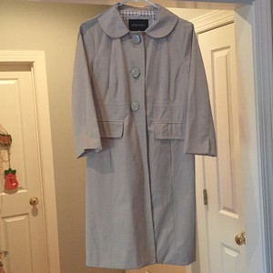 Nine West Trench Coat