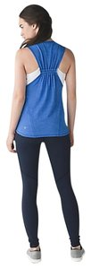 Lululemon NWT Fast As Light 2-In-1 Tank SIZE 8