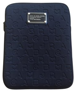 Marc by Marc Jacobs Marc by Marc Jacobs iPad Mini Case