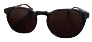 Raen Raen sunglasses with case and box