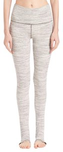 Free People Free People Namaste Leggings