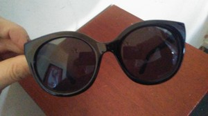 A.J. Morgan new AJ Morgan sunglasses