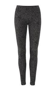 CAbi Animalprint Leggings
