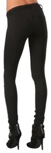 Rock & Republic Black Leggings