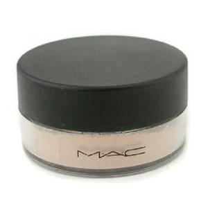 MAC Cosmetics MAC Select Sheer Loose Powder NC15