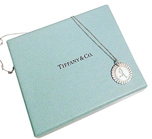 Tiffany & Co. SF 06