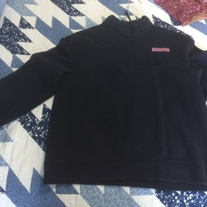 Vineyard Vines Navy blue Jacket