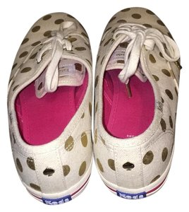 Keds by Kate Spade Athletic