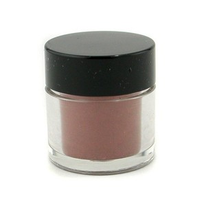 Youngblood Youngblood Crushed Mineral Eyeshadow Sedona