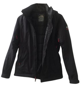 The North Face Water-repellant Winter Coat