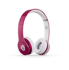 Beats By Dre Solo Beats