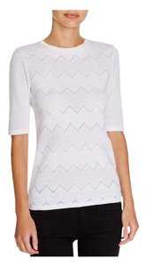 Theory Top Optic White