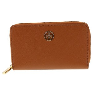 Tory Burch Robinson Mini Continental