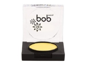 Pop Beauty Pop Beauty Eye Magnet Mellow Yellow Eyeshadow