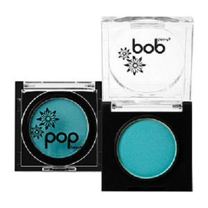 Pop Beauty Pop Beauty Eye Magnet Tantalizing Teal Eyeshadow