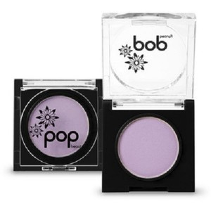 Pop Beauty Pop Beauty Eye Magnet Lavender Love Eyeshadow