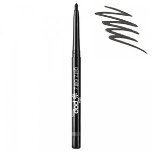 Pop Beauty POP Beauty Glitz Blitz Eyeliner Black Blitz New in Box