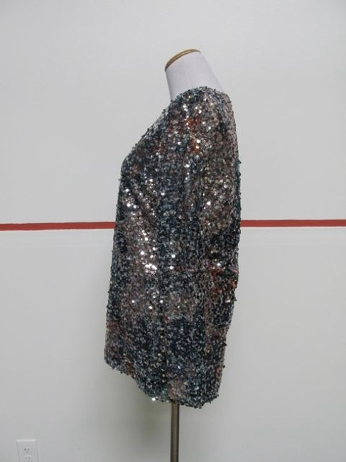 Elie Tahari Dress Image 3