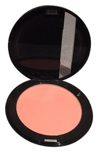 MAKE UP FOR EVER Make Up Forever Sculpting Blush
