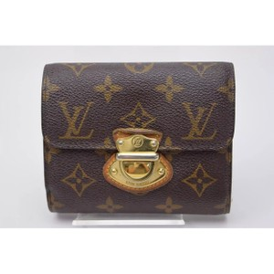 Louis Vuitton Monogram Koala
