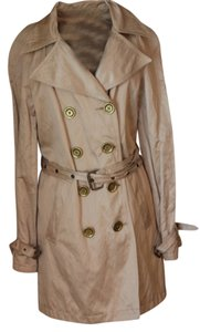 Michael Kors Raincoat