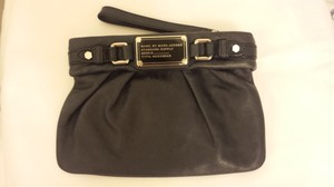 Marc by Marc Jacobs Wristlet in Indigo