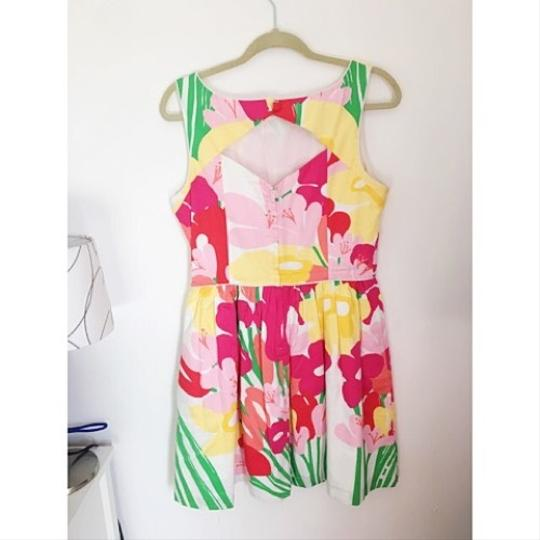 Lilly Pulitzer Multi Dress - 60% Off Retail good