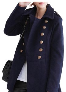 Rachel Roy Pea Coat
