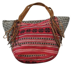 American Eagle Outfitters Tote in Multi