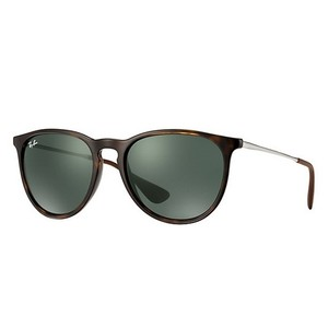 Ray-Ban RAY-BAN RB4171-710-71 Erika Sunglasses