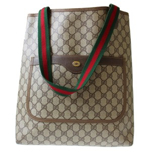 Gucci Louis Vuitton Chanel Balmain Tote