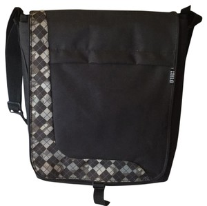 Everest Laptop Bag