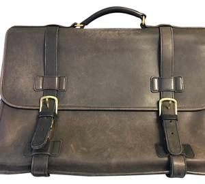 Coach Messenger Laptop Laptop Bag