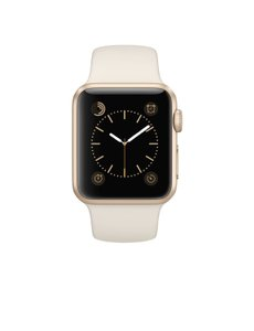 Apple Apple Watch 38mm