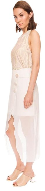 Preload https://img-static.tradesy.com/item/19904786/cmeo-collective-white-first-flight-ivory-off-sheer-overlay-sailor-button-knee-length-skirt-size-6-s-0-1-650-650.jpg