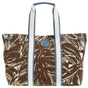 Tory Burch Tote in Tabora
