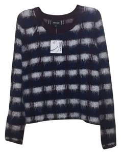 Joe Boxer Sweater