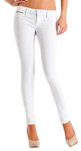 Marciano Skinny Jeans-Light Wash