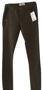 Abercrombie & Fitch Skinny Pants